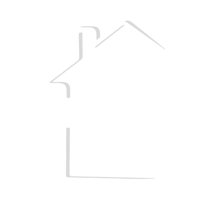 The Housewares Show logo