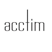 Acctim Ltd