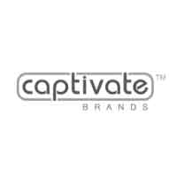 Captivate Brands
