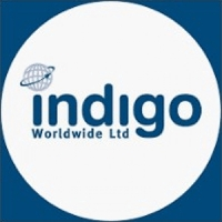 Indigo Worldwide