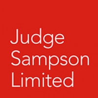 Judge Sampson