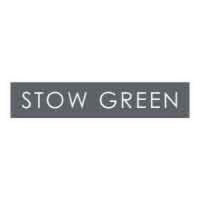 Stow Green