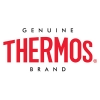 Thermos UK