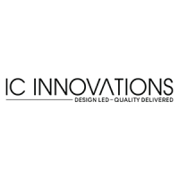 IC Innovations